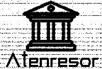 Aten Resor – Guide